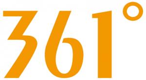 361º Europe