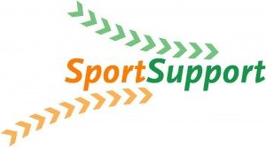 SportSupport groot