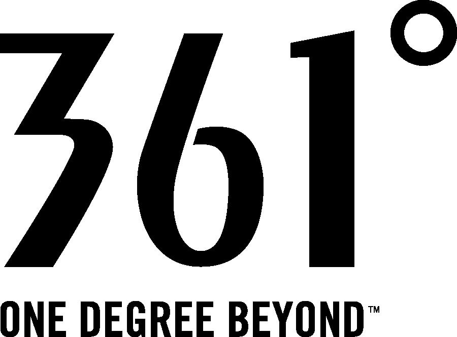 361_logo_BLK