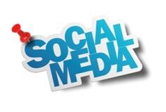 Jpeg Social media pakket