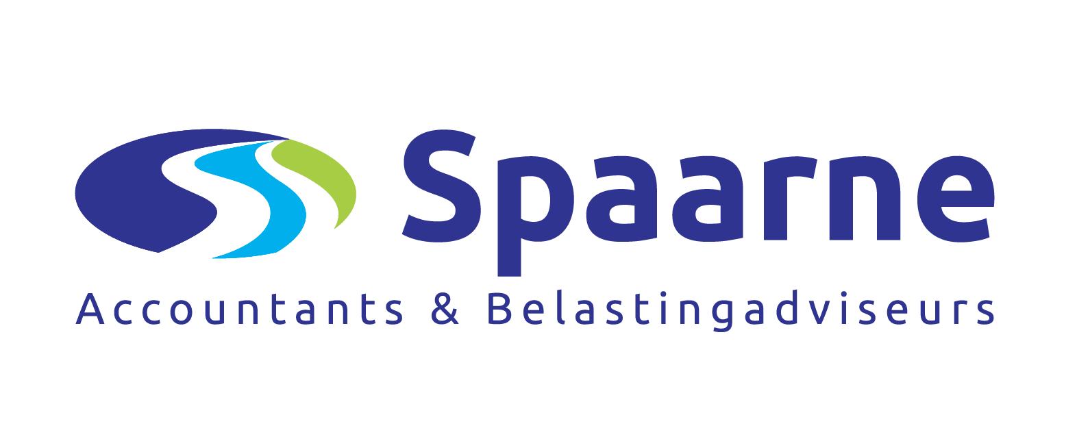 Spaarne Accountants & Belastingadviseurs