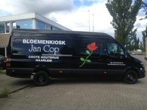 Jan Cop