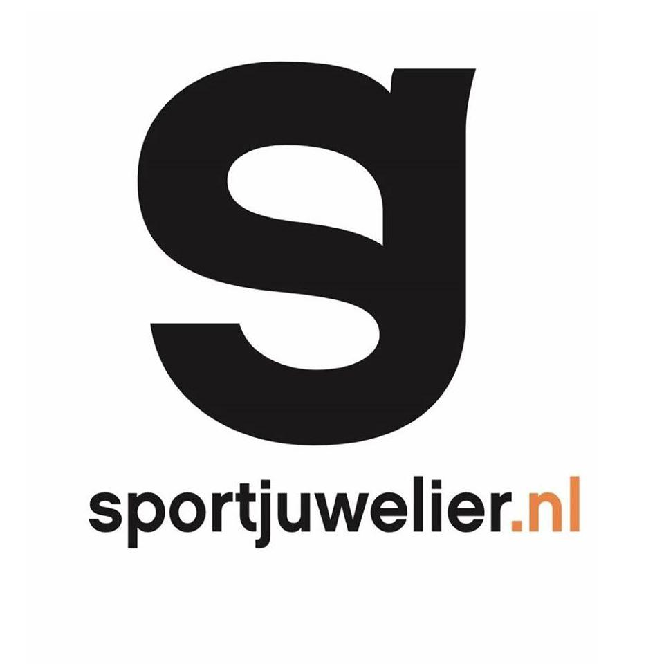 Sportjuwelier