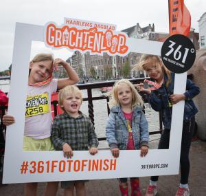 Grachtenloop 2017 | 361Fotofinish-11
